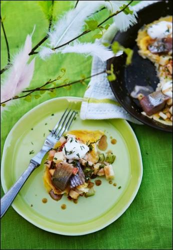 magnuscarlsson_omelett_matjesill_4949