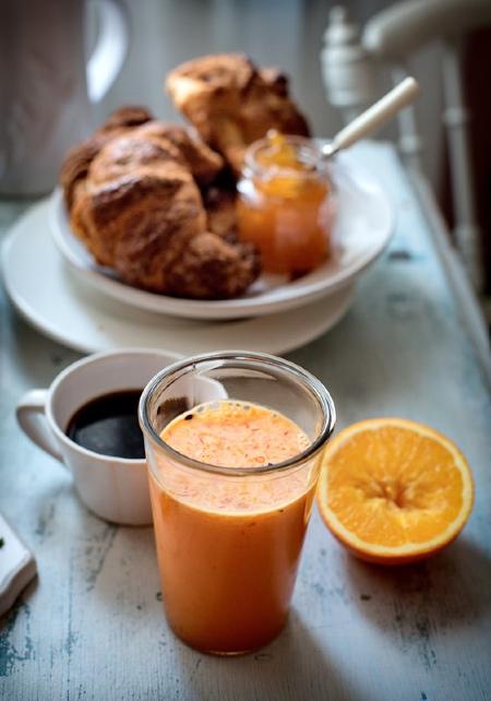 Frukost 5