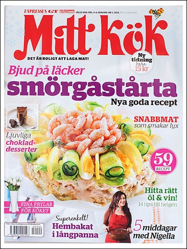 smörgåst1